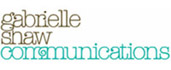 Gabrielle Shaw Communications
