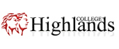Jersey Business School at Highlands College